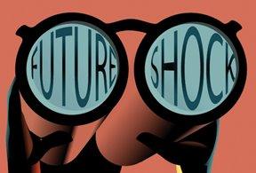 Future_5_
